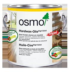 osmo hardwax olie original