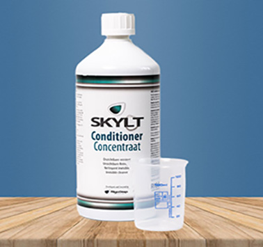 Rigostep-Skylt-Conditioner-Concentraat-2